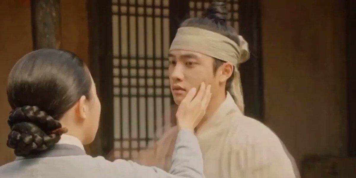 ayesha ☁️ #PrinceKyungsooDay's photo on Kyungsoo