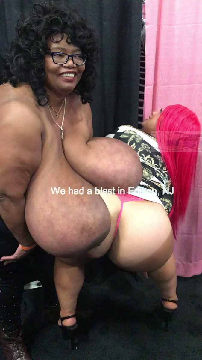 Hot norma stitz anal