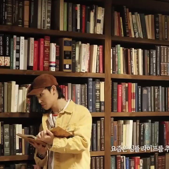 imagine a library date with jaebeom https://t.co/zw7wKtWX0X