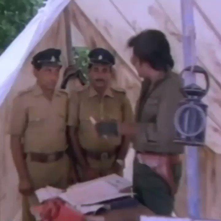 கொடி பறக்குது 🔥 #ErodeSivagiri #Thalaivar #Sarkar