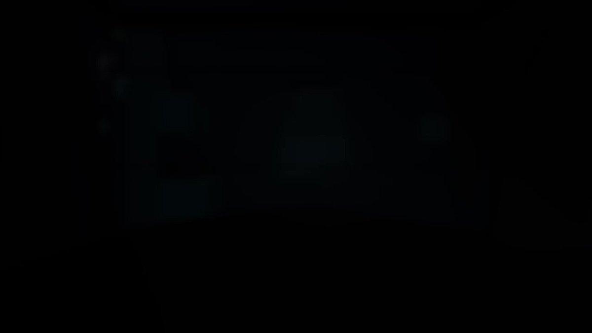 西尾維新アニメプロジェクト on Twitter