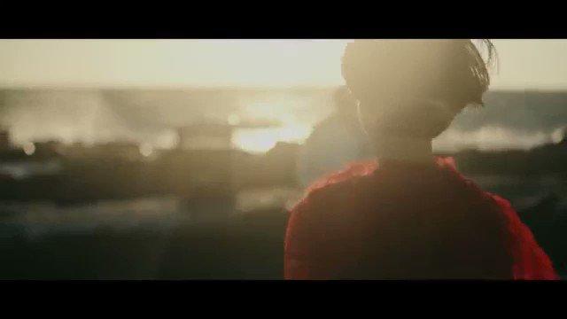 RT @AgeFactory_: MUSIC VIDEO   「million」  dancer: 小暮香帆 @hokahoka6  director: 土屋隆俊  本編 https://t.co/DXb5nJdEXy https://t.co/2In4DH3yIJ