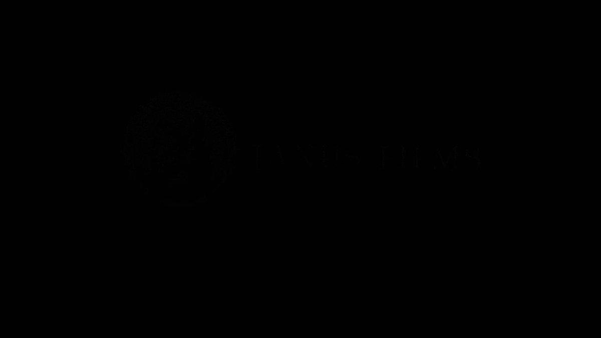 New trailer for the 4k restoration of DETOUR. Opens @FilmForumNYC 11/30!
