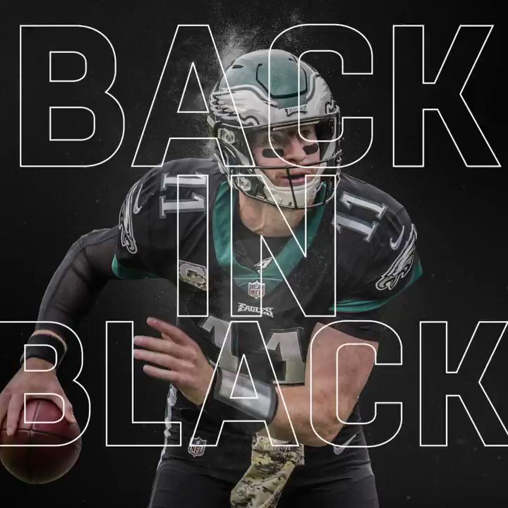 #FlyEaglesFly https://t.co/TmWhXtie40