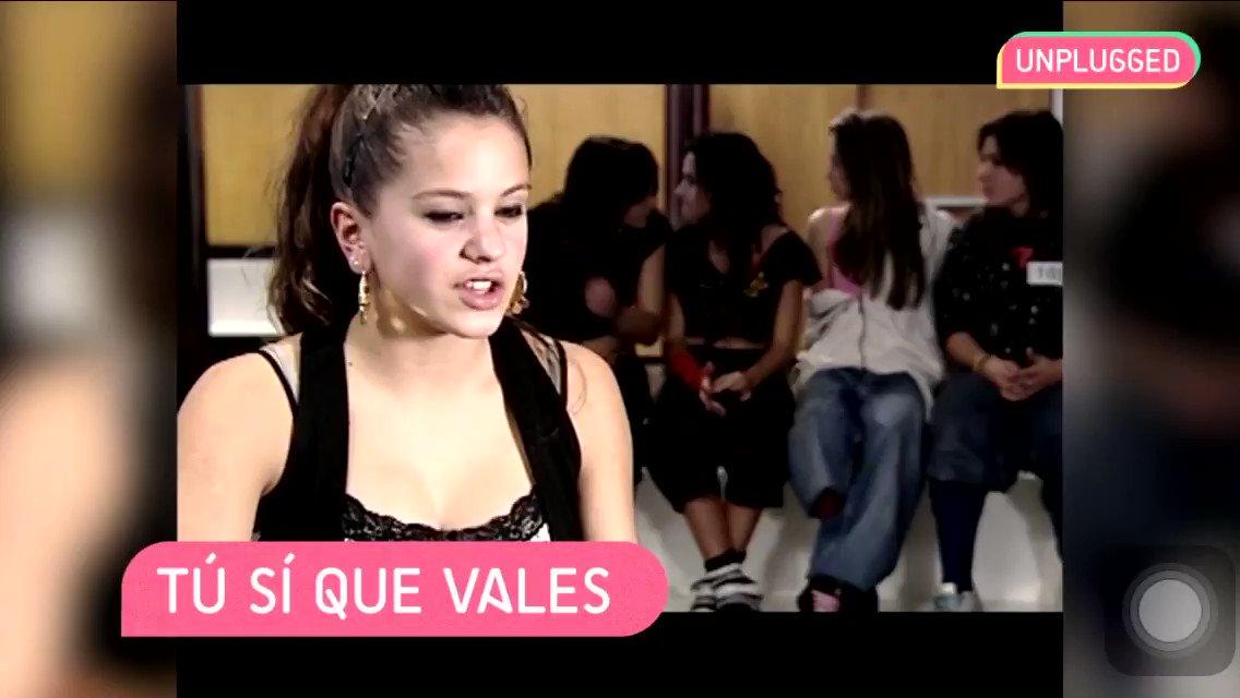 Rosalía vs Greta van Fleet - Página 3 EbQSNeqrFvtEyIrm