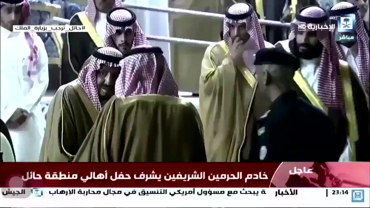 RT @20Zyzy: #محمد_بن_سلمان_بين_اهل_حايل  حبيت الفيديو ☹️💜 https://t.co/g3FfsTWYPB