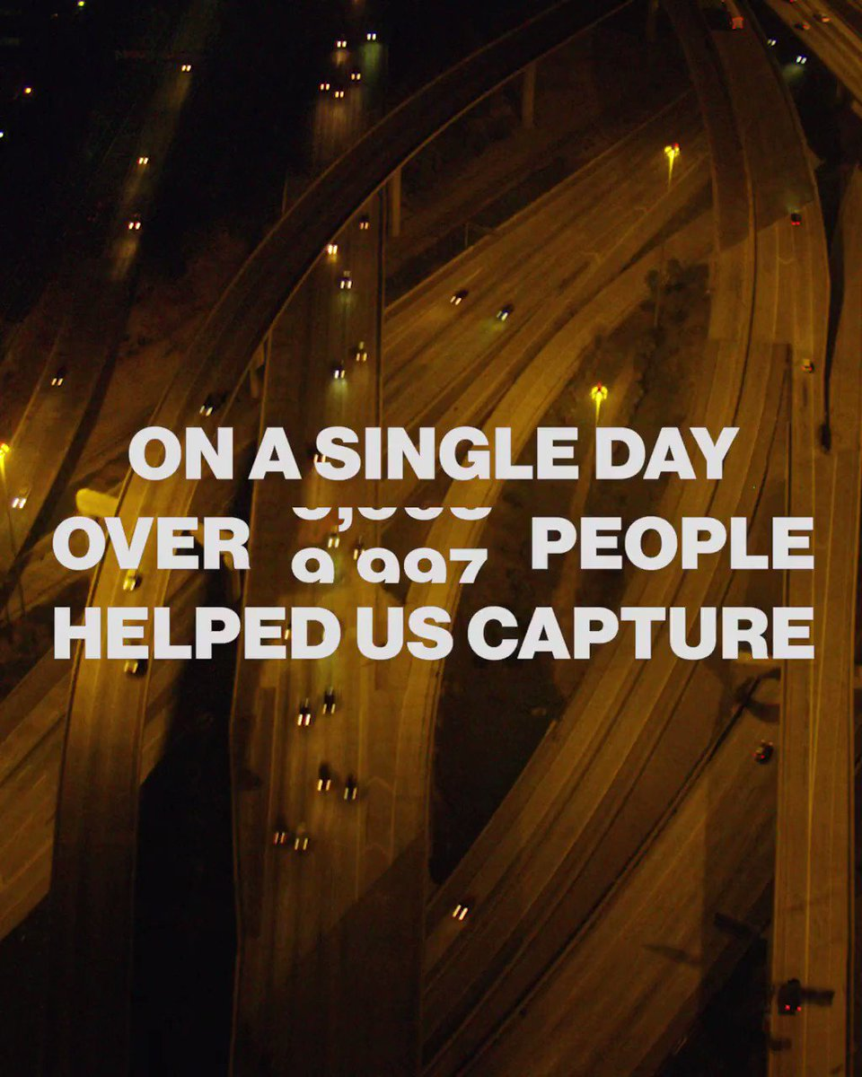 #WalkOnWater video 1 year anniversary!  https://t.co/8AYooYkuxI https://t.co/kAmFLaSMY0