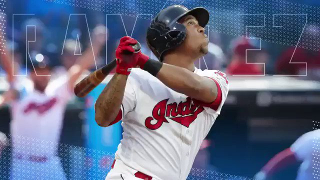 Indians Beisbol's photo on Silver Slugger