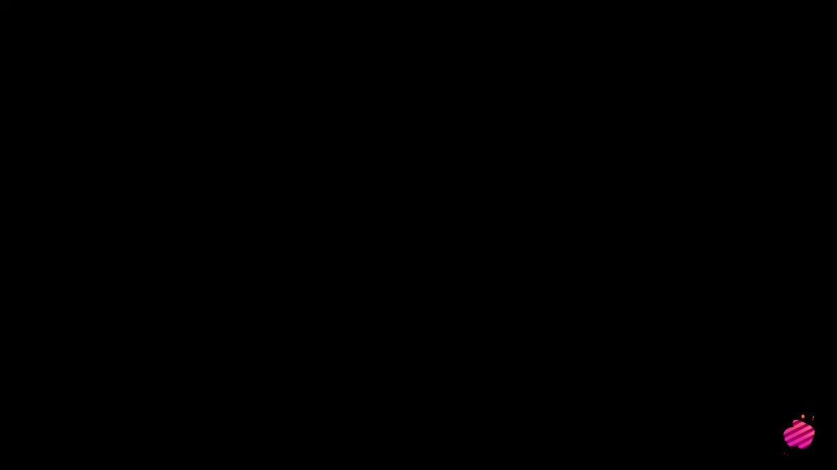 RT @SrimeU: #Splatoon2 #スプラトゥーン2 #NintendoSwitch  お…俺がやってるのは…Splatoon…なのか? https://t.co/5aEyiKDljU