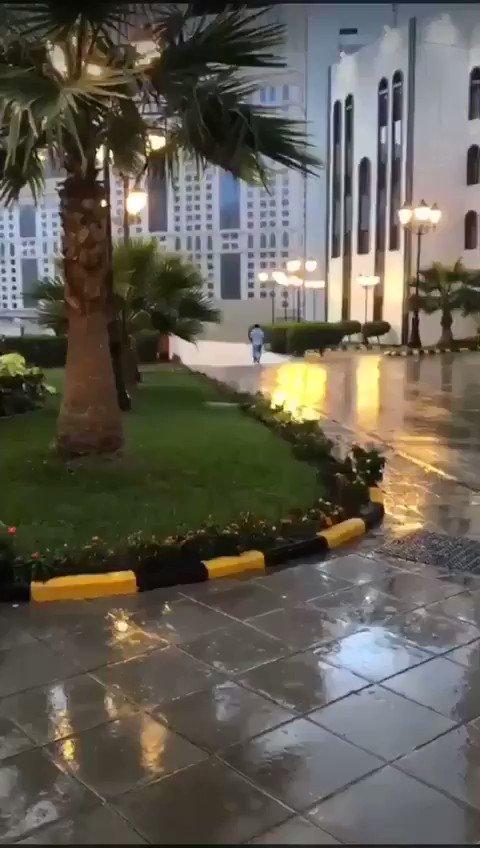 محمد الدهمشي's photo on #صلوا_عليه_لاجل_شفاعته