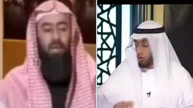 عبدالله بن حمد العذبة's photo on #صلوا_عليه_لاجل_شفاعته