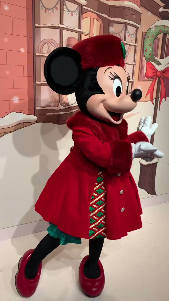 ED92's photo on Disney