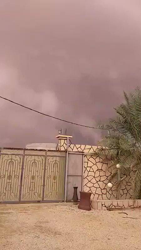 طقس العرب - السعودية's photo on #صلوا_عليه_لاجل_شفاعته