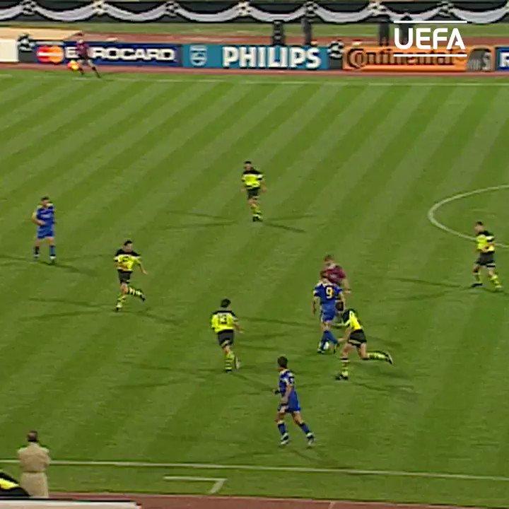 #UCLfinal Latest News Trends Updates Images - UEFAcom_de