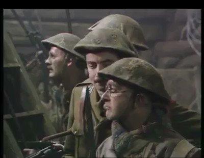 RT @MikeLingPilot: #ArmisticeDay100 #RemembranceDay2018 #LestWeForget https://t.co/pFQWeclKJe