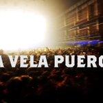 Plaza Condesa Twitter Photo