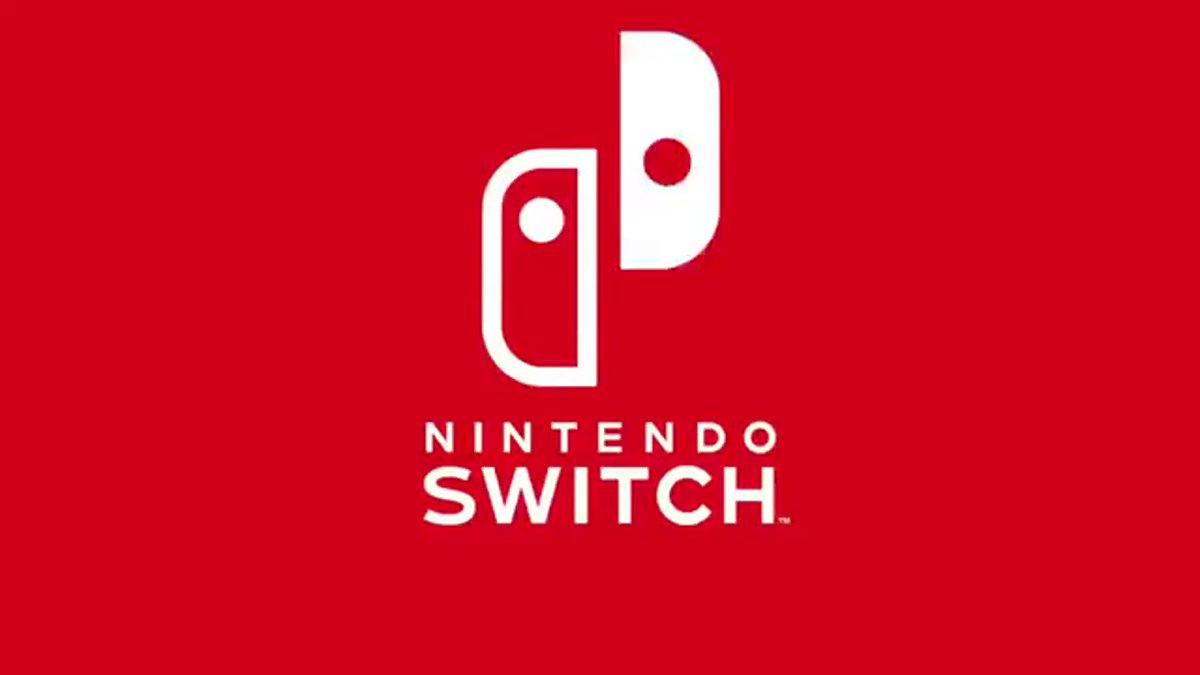 #NintendoDirect Latest News Trends Updates Images - HetGamePortaal