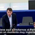 #FutureofEurope Twitter Photo
