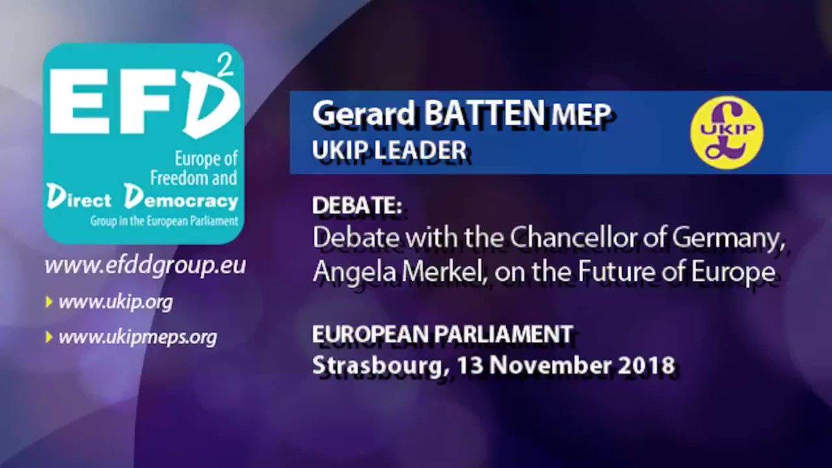 UKIP on Twitter