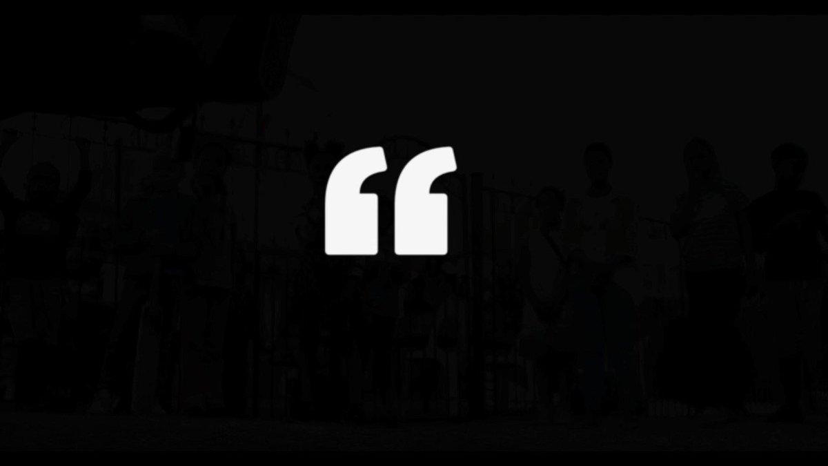 Check out the Mama ka Bafana music video if you haven't already. #16DaysOfActivism #mamakabafana #lockdown