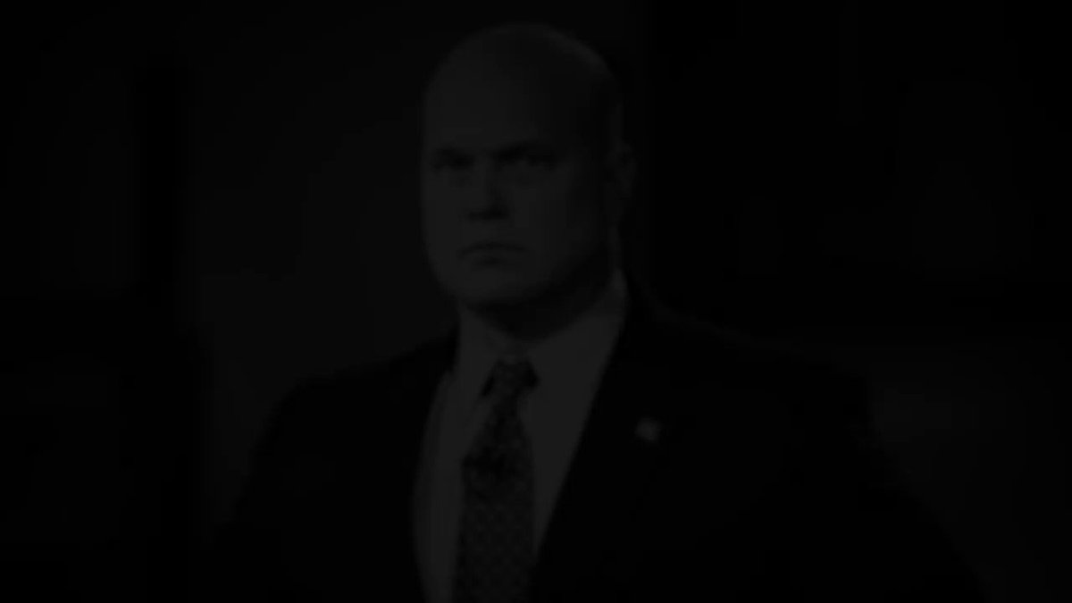 Matthew Whitaker must recuse himself from the Mueller investigation. Check out our ad that aired this morning on Fox and Friends. #ProtectMueller