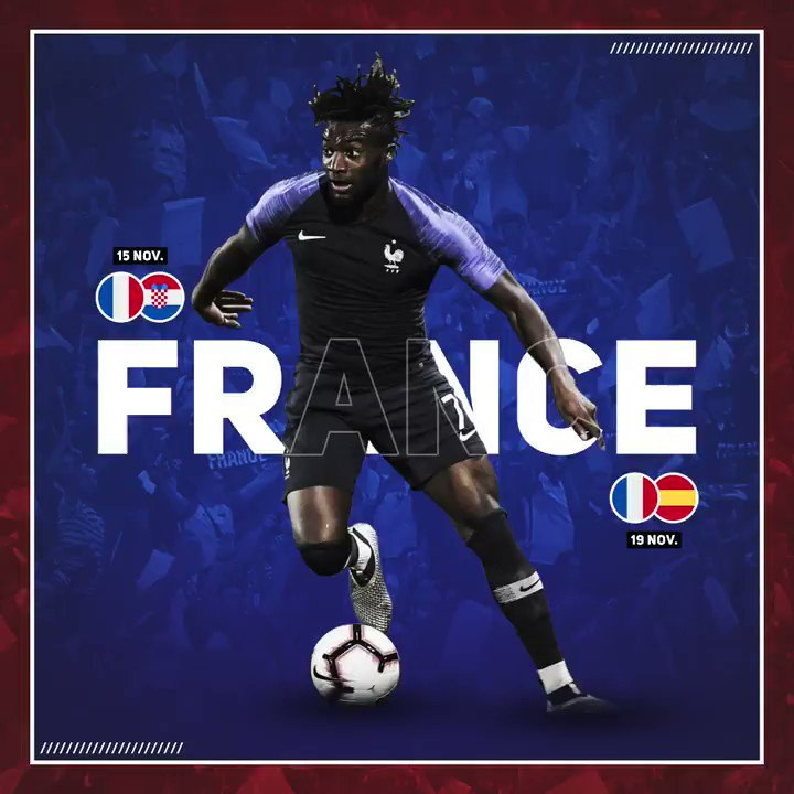 #FRAESP Latest News Trends Updates Images - asaintmaximin