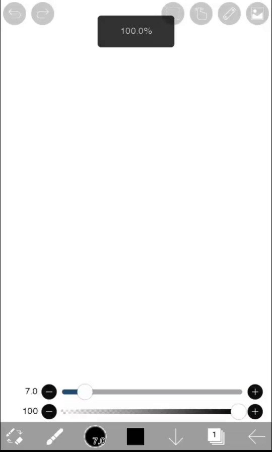 RT @imasogari8119: ばあちゃる絵描き歌 みんなもやってみよう #ばあちゃる https://t.co/5drIdZ5b0O