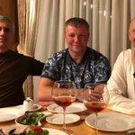 красноярского Twitter Photo