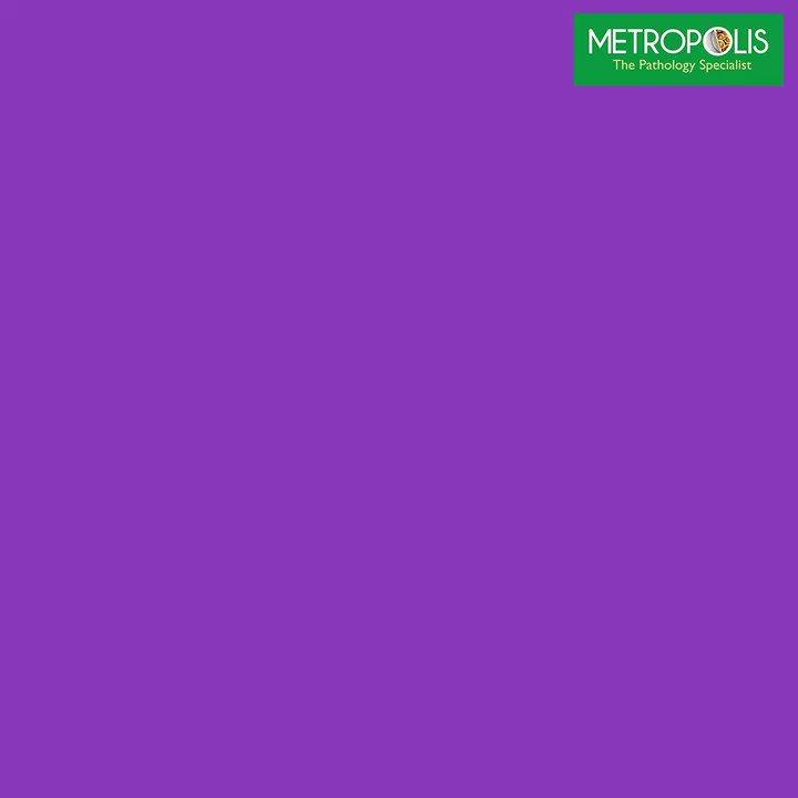 MetropolisLab photo