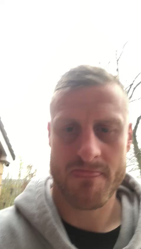 🎥 ICYMI. Bolton Wanderers skipper David Wheater has a special message for @BBCRMsports @TheJackDearden who is taking part in a charity walk for @BBCCiN today. To donate to #ChildreninNeed and support Jack, follow the link below. 👉🏻 bit.ly/2PsHUsW #BWFC 🐘🏰