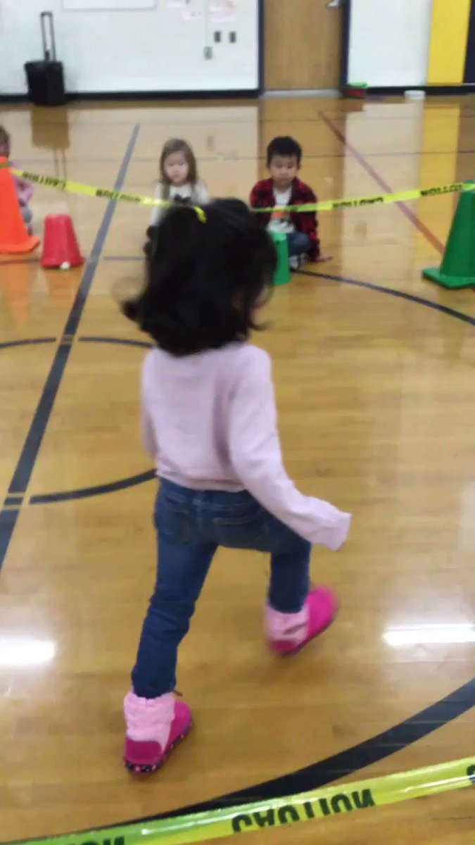 Pre-K mimicking animals through creative zoo game! <a target='_blank' href='http://search.twitter.com/search?q=HFBtweets'><a target='_blank' href='https://twitter.com/hashtag/HFBtweets?src=hash'>#HFBtweets</a></a> <a target='_blank' href='http://search.twitter.com/search?q=APSisAwesome'><a target='_blank' href='https://twitter.com/hashtag/APSisAwesome?src=hash'>#APSisAwesome</a></a> <a target='_blank' href='https://t.co/H25tX9u7uo'>https://t.co/H25tX9u7uo</a>