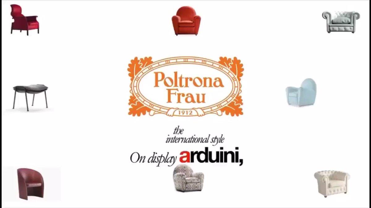 Arduini Verona's photo on #XF12