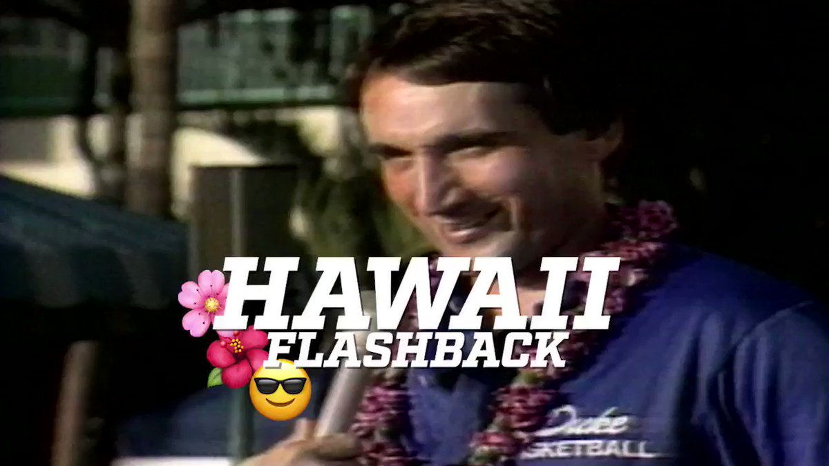 We care about the basketball tournament. A lot. ☀️🌼🐠🐟🍍🏄🏀🏀🏀 (🎥 from the vault) #SendbackSaturday
