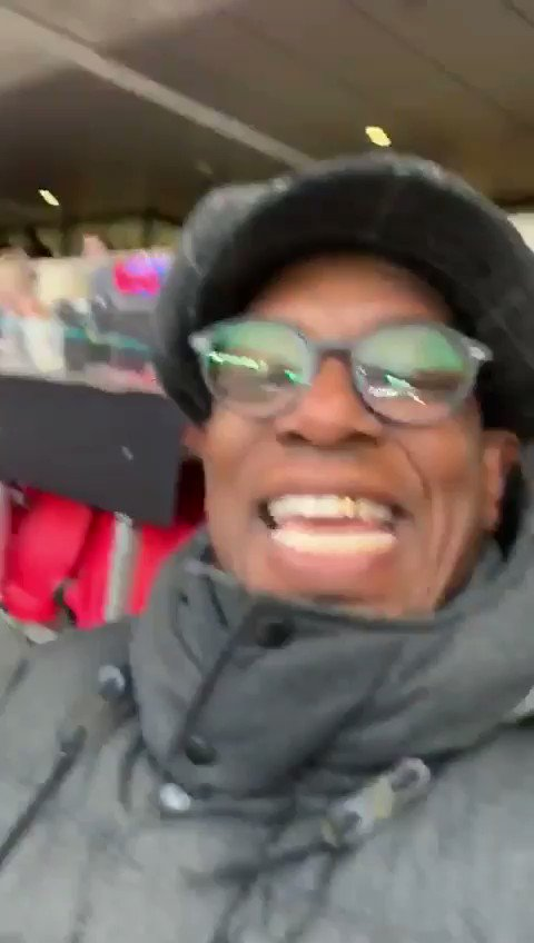 #GER Latest News Trends Updates Images - IanWright0