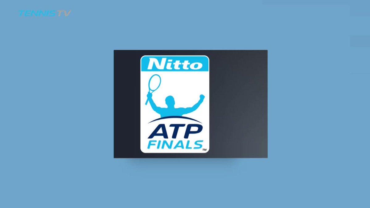 Alexander Zverev Wins Atp World Tour Finals Beating Novak Djokovic 6 4 6 3 As It Happened Sport The Guardian