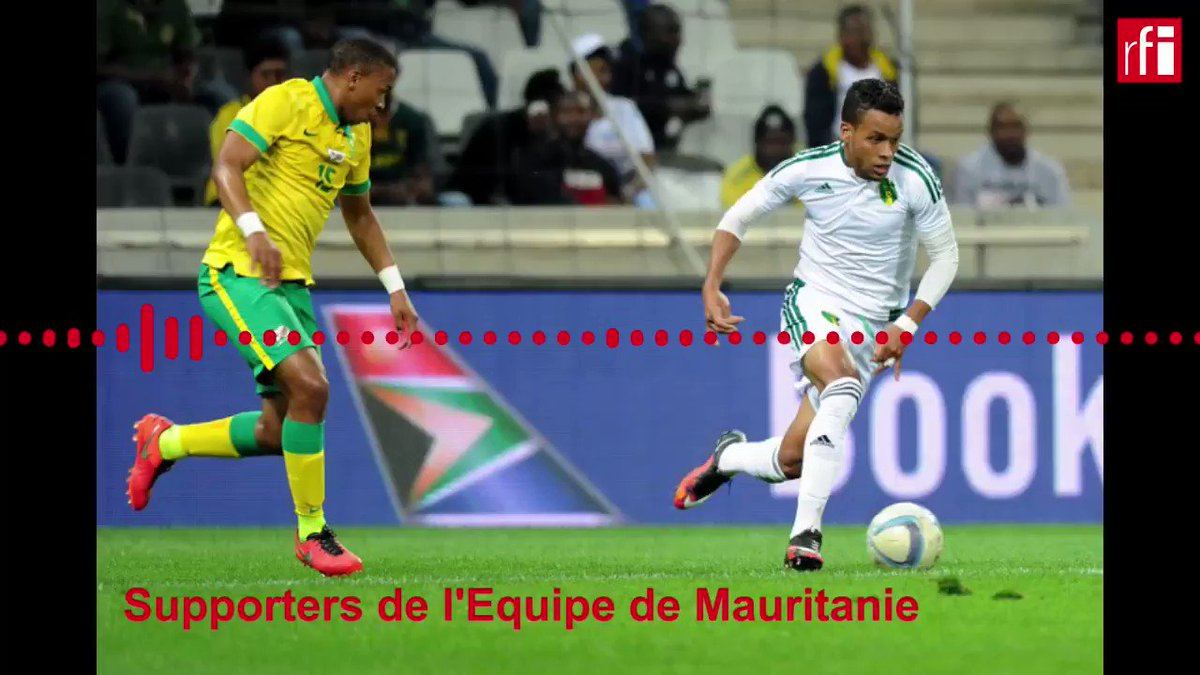 Image for the Tweet beginning: ⚽CAN 2019: Il faudra compter