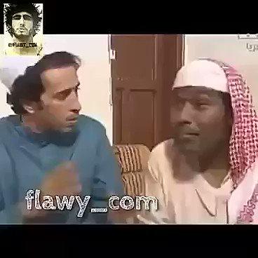 @mohammdfoudah @k_alshenaif @khalil_faisal https://t.co/PDbHWC7uOy