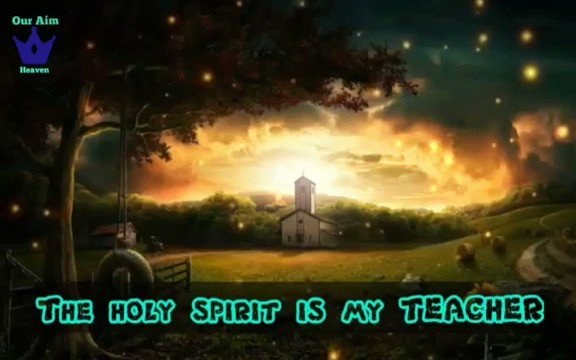 Jesus is coming soon to rapture Gods children are you prepared to meet JESUS?