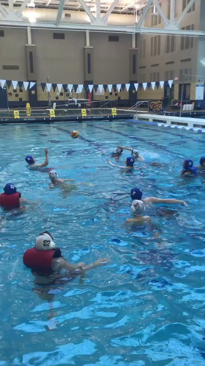RT <a target='_blank' href='http://twitter.com/WLHSPE'>@WLHSPE</a>: Water polo morning! Dylan with the gooooaaaal! <a target='_blank' href='http://twitter.com/GeneralsPride'>@GeneralsPride</a> <a target='_blank' href='http://twitter.com/WLHSPrincipal'>@WLHSPrincipal</a> <a target='_blank' href='https://t.co/45fiXtCUHp'>https://t.co/45fiXtCUHp</a>