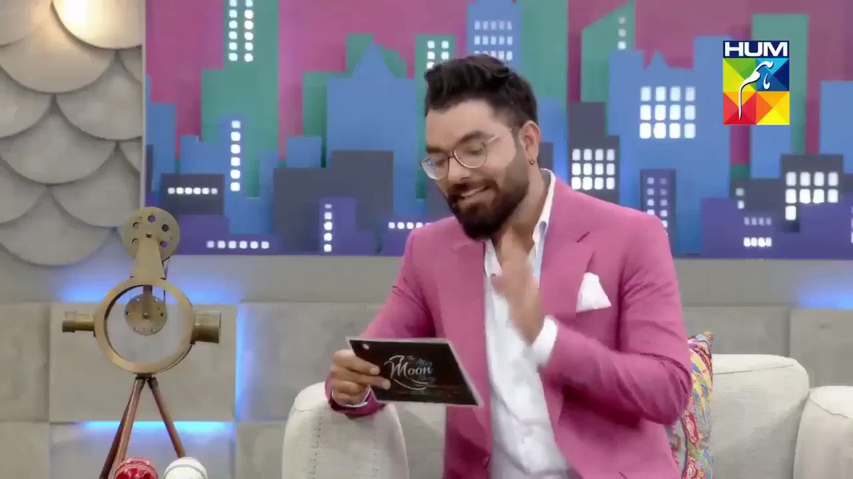 The Aftermoon Show - @TAMS_HUMTV Download Twitter MP4 Videos and