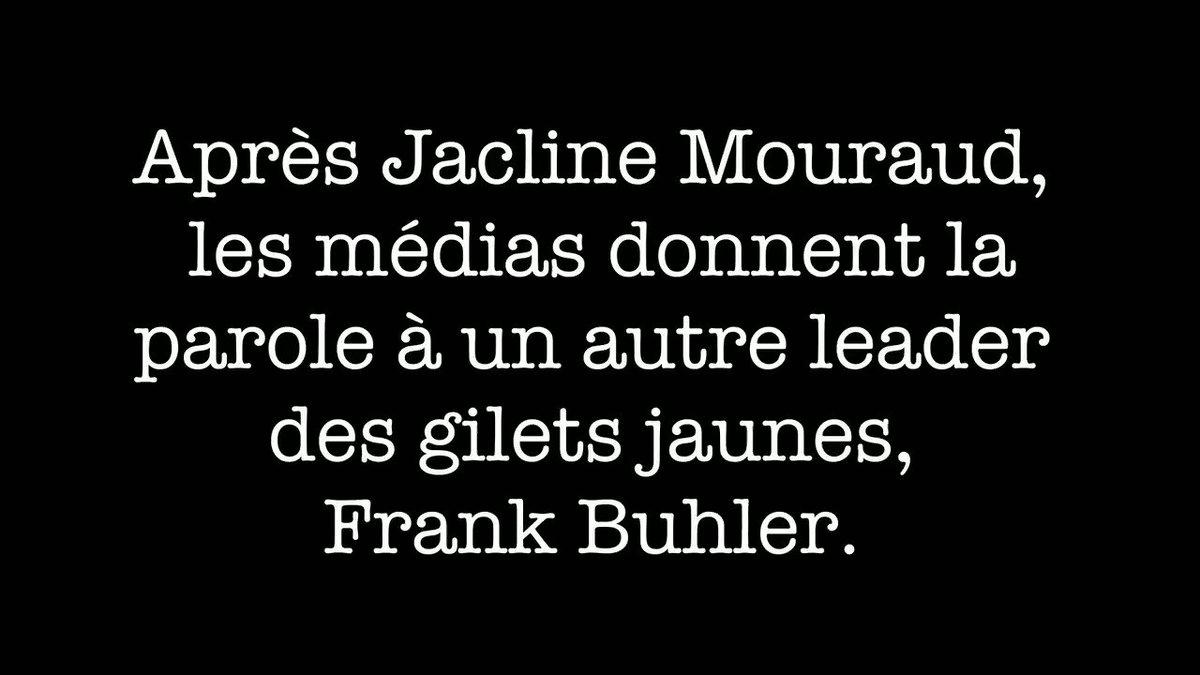 Jean Louis on Twitter