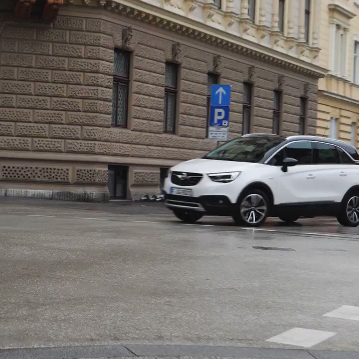 #Opel Latest News Trends Updates Images - Opel_Spain