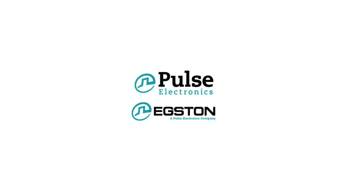 Thank you for visiting us at Electronica 2018. For more information on our latest innovations visit our website https://hubs.ly/H0fCJT90 and follow us on Twitter #pulseelectronics