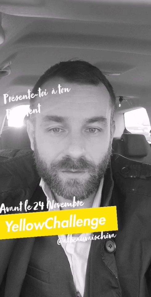A.BEAUVAIS-CHIVA🇫🇷 on Twitter: Le pognon de dingue, pas si fictif de @Chantal_Jouanno   #YellowVests #YellowJackets #YellowRevolution #lesgiletsjaunes #Giletsjaunes  #cagnotte  #ActeVIII  #Acte8  #Acte9  #ActeIX #Jouanno #Élite #médias #Média #BFMTV #Benalla #ManuOnVientTeChercher   #2poids2mesures #impunité…