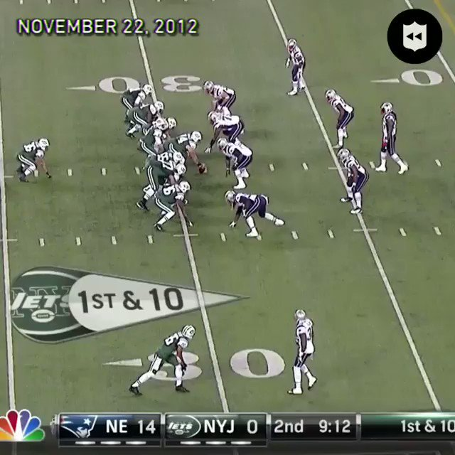 Will the 'butt fumble' follow Mark Sanchez in his post-NFL career?
