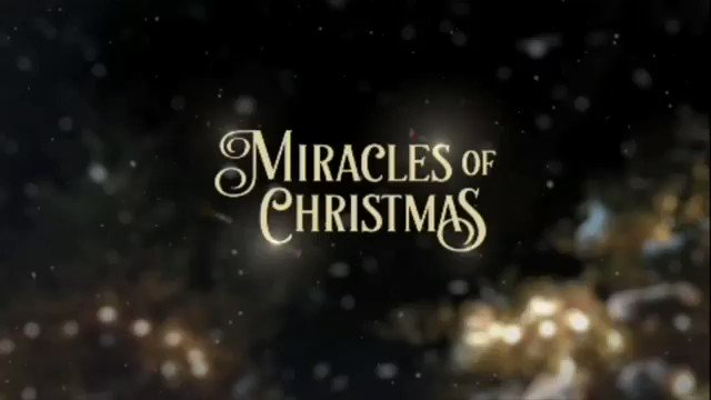 It's about that time! #ChristmasMovie Lovers! I got one you won't wanna miss! Dec 8th 8pm on @hallmarkmovie #MemoriesOfChristmas