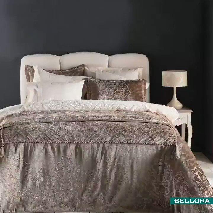 Evlenmeyi düşünen çiftlerin en büyük yardımcısı çeyizlerin en güzel parçaları için Bellona'ya bekleriz. 🎁 http://bit.ly/ÇeyizBellona #Bellona #TarzArayanaBellona #Interior #Wedding