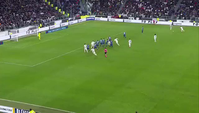 Happy to have helped the team on another important win!����⚽️ https://t.co/kH60tafhxi