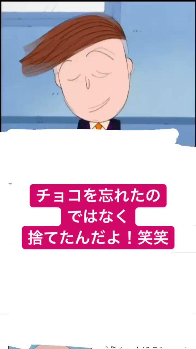 みぎわさん Tagged Tweets And Download Twitter Mp4 Videos Twitur