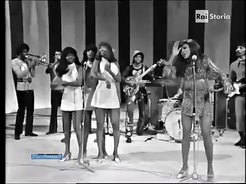 Happy birthday ! Tina Turner a 79 ans aujourd\hui